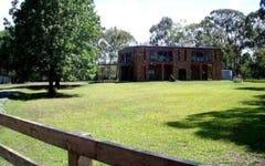 180C Meldale Road, Meldale QLD