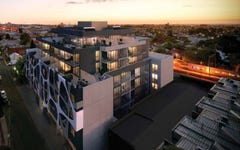 111/37-43 Breese Street, Brunswick VIC