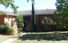 7/22-28 Discovery Street, Red Hill ACT