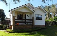 28 Marsden Street, Shortland NSW
