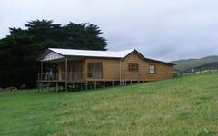 105 Trew Road, Woolamai VIC