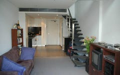 315/81 Macleay Street, Potts Point NSW