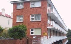 17/137 Smith Street, Summer+Hill NSW
