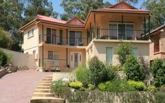 67 Maraket Avenue, Blaxland NSW