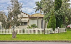 39 Withers Street, West Wallsend NSW