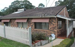 19 McCarthy Street, Minmi NSW