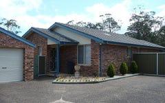 2/131 Scott Street, Shoalhaven Heads NSW