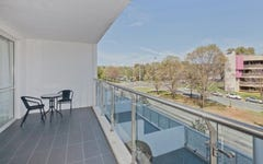 27/57 Benjamin Way, Belconnen ACT