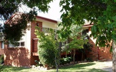 5 Luehmann Street, Page ACT