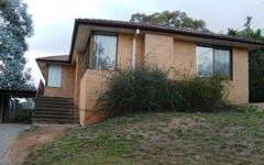 7 Douglass Place, Spence ACT