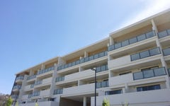 Apartment 46/15 Braybrooke Street, Bruce ACT