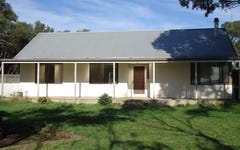 425 Ibbs Lane, Mailors Flat VIC