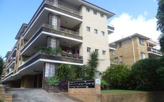 11/101 Pacific Parade, Dee Why NSW