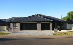 2/10 Baker Close, Tamworth NSW