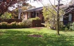 2 Beach Place, Holt ACT