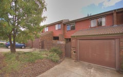 41 Rowe Place, Phillip ACT