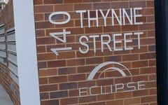 116/140 Thynne Street, Bruce ACT