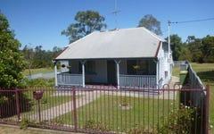 172 Cessnock Road, Neath NSW