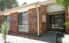 10/12 Blackett Crescent, Greenway ACT