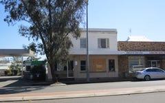 115-117 Bridge Street, Tamworth NSW