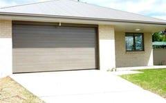 2b Gungarlin Street, Berridale NSW