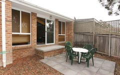 3/23 Maddock Place, Gordon ACT