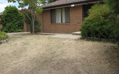 4 Schaffer Place, Charnwood ACT