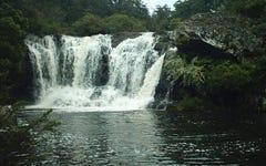 884 Camp Creek Road, Lowanna NSW