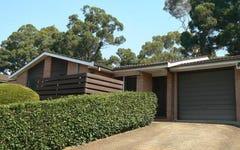2/5-13 Price Street, Ryde NSW