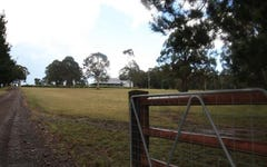 Lot 6 20 Old Ilford Road, Ilford NSW