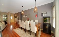 12 Roycroft Street, Bowral NSW