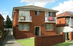 Address available on request, Kingsgrove NSW