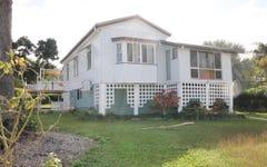 389 Rhodes Street, Koongal QLD