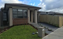 3 Fortitude Ave, Beveridge VIC
