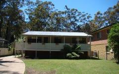 345 The Park Drive, Sanctuary Point NSW