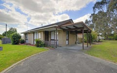1/4 Duke Street, Willung South VIC