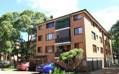 72/142 Moore Street, Liverpool NSW