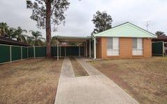 232 Swallow Drive, Erskine Park NSW