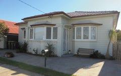 22 Victoria Street, Adamstown NSW
