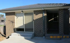 8a Leonello Place, Edensor Park NSW