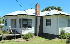27 Magaret Street, Teralba NSW