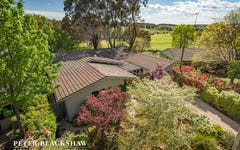 8 Gregson Place, Curtin ACT
