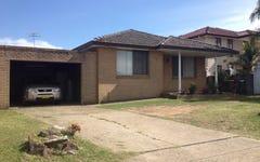 376 Smithfield Road, Prairiewood NSW