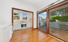 1/2A Queens Park Road, Queens Park NSW