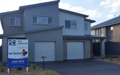 26a Cowries Avenue, Shell Cove NSW