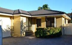 5a Attunga Avenue, Kiama Heights NSW