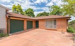 271b Hawkesbury Road, Winmalee NSW