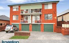10/36 Quigg Street, Lakemba NSW