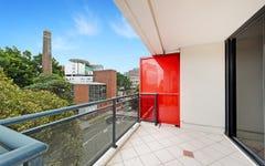 28/7 Herbert Street, St Leonards NSW