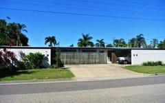 1/48 Marks Street, Hermit Park QLD